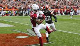 Cardinals brush COVID-19 issues aside, keep winning games