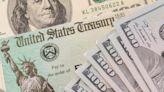 Nearly 26million people will get $600 stimulus checks next month