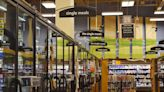 Kroger Brings Ghost Kitchens To Stores