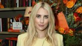 Emma Roberts Just Wore the Cutest $90 Shoes From the Nordstrom Sale