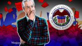 Powers On... Why US officials ignore ethics and STOCK Act by trading stocks? – Cointelegraph Magazine