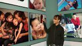 女兒篇丨鍾麗淇心痛罕見病愛女受歧視 匿廁所爆喊:我想畀囡囡機會 | 蘋果日報