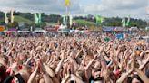 Virus scuttles Glastonbury Festival for second straight year