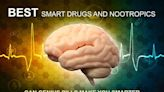 Best Nootropics — A Look at the Top-Rated Smart Drugs and Other Brain Supplements
