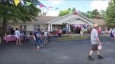 Oak Ridge community rallies to support longtime teacher with dementia