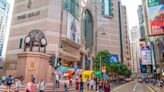 吳天海稱九倉置業(01997.HK)旗下商場首季表現優於政府數據