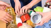 Coronavirus: Texas Extends Food Benefit Program