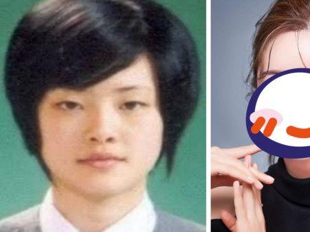 韓女星整成范冰冰:不後悔! 「護照差太多遭海關攔下」近況曝光