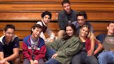 Here's Where the Cast of 'Freaks and Geeks' Is Today