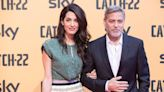 George Clooney Reportedly Renting The Most Expensive Home On The Gold Coast While Filming 'Ticket To Paradise...