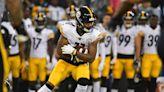 Texans Plan Cobb Trade, Cut Veteran WR: NFL Tracker