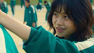 Netflix:《魷魚遊戲》的全球觀看量已達 1.42 億戶