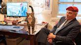 Eric Adams, Curtis Sliwa to meet in first NYC mayoral debate
