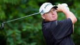 Chad Campbell, three Korn Ferry Tour players test positive