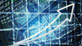 用一檔ETF當10家科技巨頭股東,參與未來產業成長