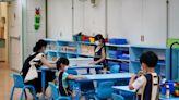 幼兒園復課亂象多!縣市指引不一、物資缺 教團提6訴求