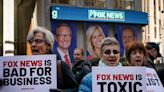 Fox News Insisted Seth Rich Settlement Stay Secret Until After Presidential Election