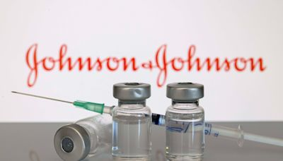 FDA Tells Johnson & Johnson to Throw Out 60 Million Vaccine Doses Due to Possible Contamination