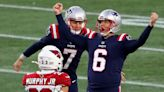 Patriots vs. Cardinals highlights: Special teams keys New England victory