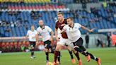 Roma Kick Off Coppa Italia Quest Against Spezia