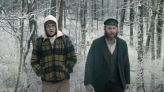 'An American Pickle' Trailer: Seth Rogen Teams With Seth Rogen for Century-Spanning Comedy
