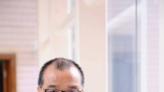 陽明山未來學社理事長葉匡時:區塊鏈及金融科技為創業趨勢裡的重中之重!