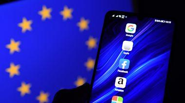 矽谷巨頭面臨歐英美日印反壟斷調查 面書首當其衝