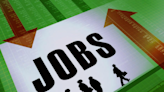 August job numbers show unemployment holding steady in Florida despite summer COVID surge