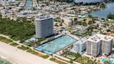 Condo collapse site in Surfside draws initial bid from Damac Properties in Dubai - South Florida Business Journal
