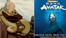 Avatar: The Last Airbender – 10 Best Songs On The Soundtrack