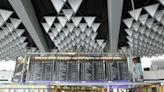 Airport operator Fraport to slash jobs as virus wrecks traffic