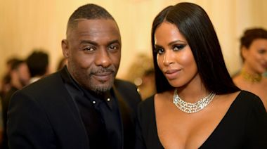 Idris Elba Shares How Wife Sabrina Dhowre Changed His Mind About Remarrying