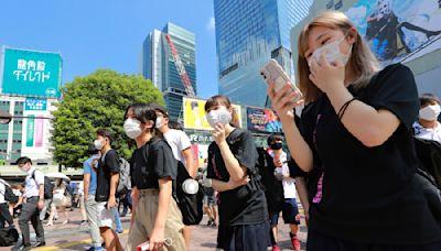 東京持續約兩個半月緊急事態 預計9/30解除 | 全球 | NOWnews今日新聞