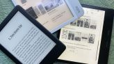 Great free books to read on Kindle and Apple Books right now