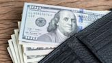 Multiple states offering return-to-work bonuses of up to $2,000