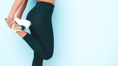 穿「石墨烯塑崩褲」雙腿真的熱熱的!敷「石墨烯面膜」能除髒汙?台大化工博士告訴你真相是...