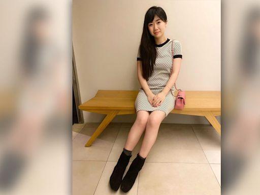 福原愛再發文讚揚中國乒乓「水平太高」 日媒曝她回歸綜藝無望--上報