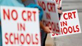 Is banning critical race theory in schools unconstitutional? Lawsuit in Oklahoma seeks to prove it.