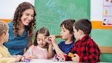 澳幼教工作者明年1月1日起加薪 最高加13%