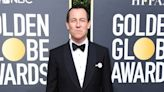 Tobias Menzies Wins Supporting Actor Emmy for Prince Philip Portrayal on The Crown