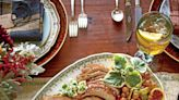 Our Best Thanksgiving Turkey Breast Recipes Your Guests Will Gobble Up