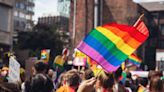 Pride Progresses in Unlikely Places: 10 Best Cities for LGBTQ Home Buyers