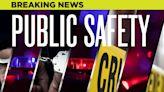 Pedestrian struck, killed by driver suspected of vehicular homicide in Spokane Valley