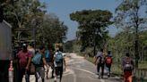 EU prevé reactivar en noviembre la política migratoria 'Quédate en México'