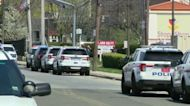 1 killed, 2 hurt in New York grocery store shooting: Police