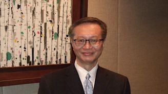 太景奈諾沙星 有機會卡位中國醫保目錄 - 自由財經