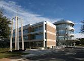 Saint Agnes Academy