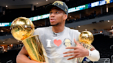 NBA Finals 2021: NBA champion Giannis Antetokounmpo has entered realm of all-time greatness