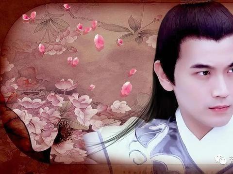 中國歷代經典散文,「曲高和寡,故鳥有鳳而魚有鯤」