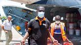 海地強震滿月 世界展望會已提供2萬3千人救援物資